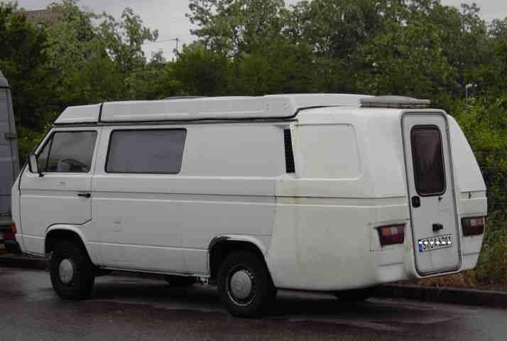 Kastenwagen Mit Slide Out Wohnmobil Forum Seite 2