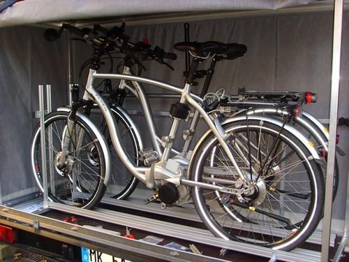 fahrradtr ger f r e bikes wohnmobil forum seite 1. Black Bedroom Furniture Sets. Home Design Ideas