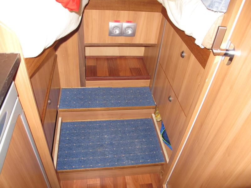 was habt ihr an eurem womo alles umgebaut wohnmobil forum seite 32. Black Bedroom Furniture Sets. Home Design Ideas