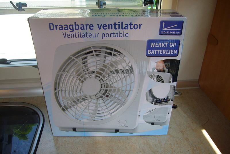 genialer ventilator vom netto wohnmobil forum seite 1. Black Bedroom Furniture Sets. Home Design Ideas