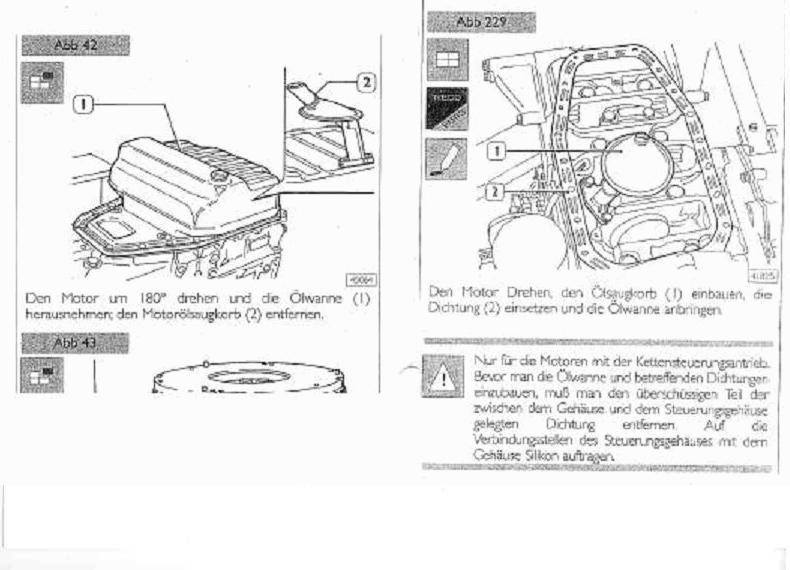 214 Lwanne Bei Iveco 35 12 Oder 40 12 Demontieren Wohnmobil Forum Seite 1
