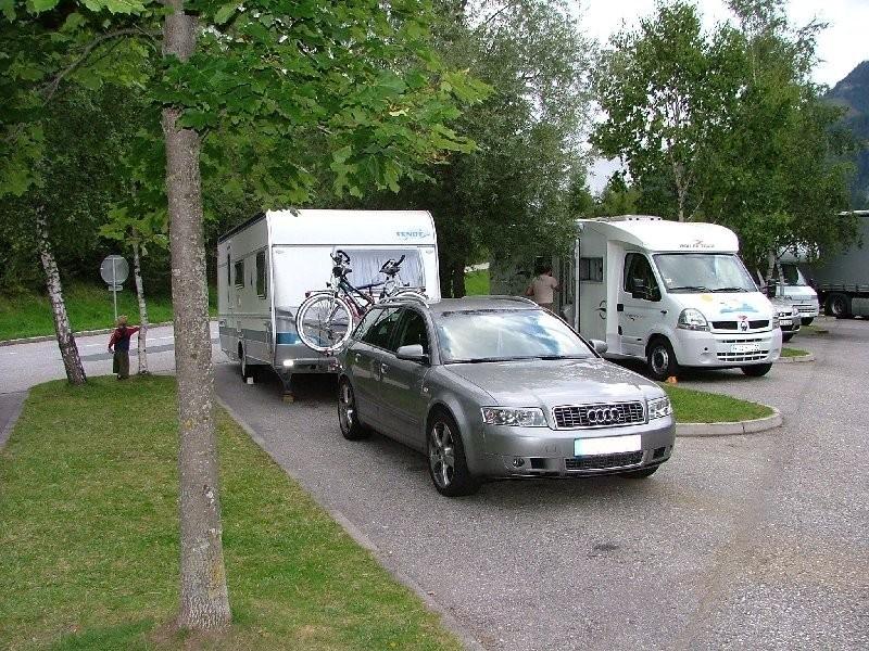 camper parkl tze auf autobahnen wohnmobil forum. Black Bedroom Furniture Sets. Home Design Ideas