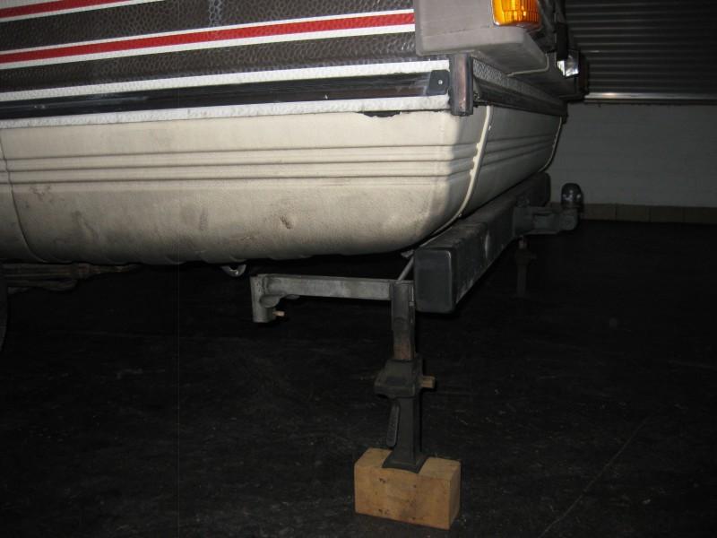 motorradtr ger beim ducato 280 nachr sten suche tipps. Black Bedroom Furniture Sets. Home Design Ideas