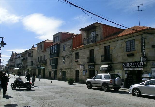 Cambados-Wein-Rias-Baixas_c7cd.jpg