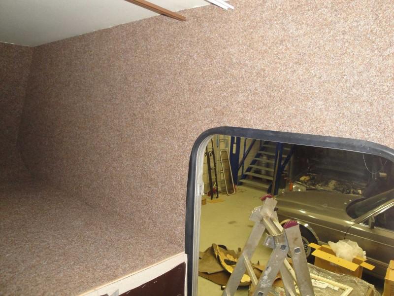 arca junior wasserschaden wohnmobil forum seite 5. Black Bedroom Furniture Sets. Home Design Ideas