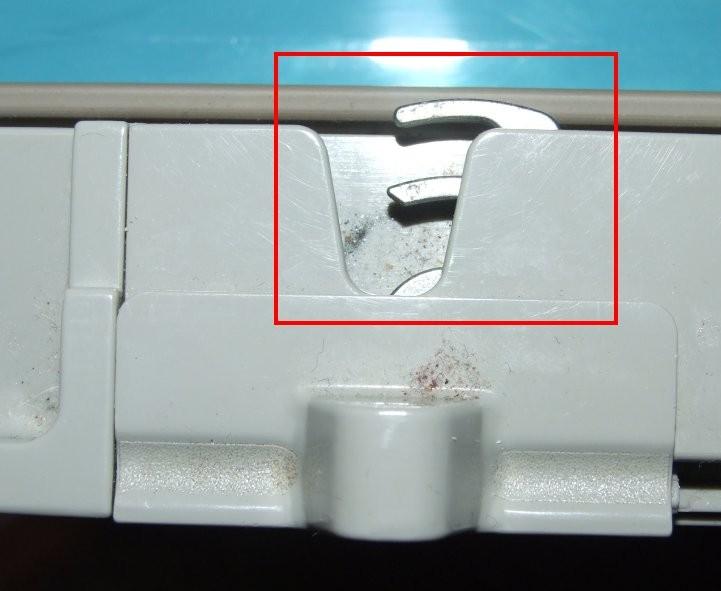 Kühlschrank Dometic : Bedienungsanleitung dometic rh nte kühlschrank kwh jahr