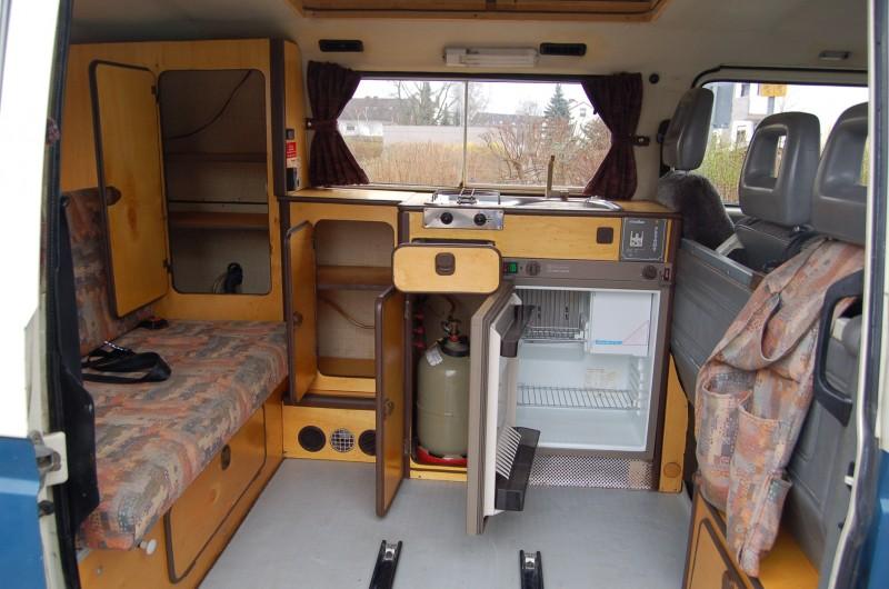 gaskasten kaufempfehlung oder eingenbau wohnmobil forum. Black Bedroom Furniture Sets. Home Design Ideas