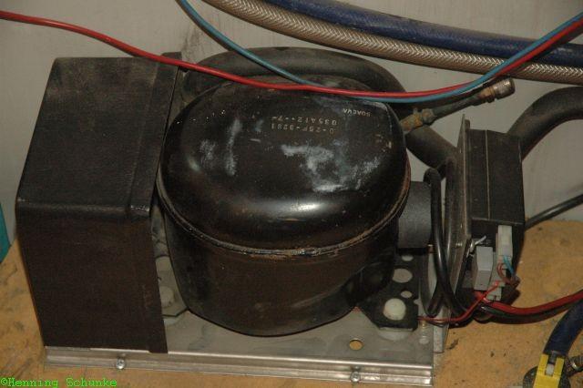 vitrifrigo kompressor k hli wohnmobil forum. Black Bedroom Furniture Sets. Home Design Ideas