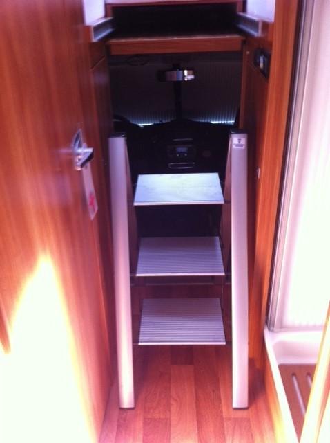 dethleffs alpa wohnmobil forum seite 63. Black Bedroom Furniture Sets. Home Design Ideas