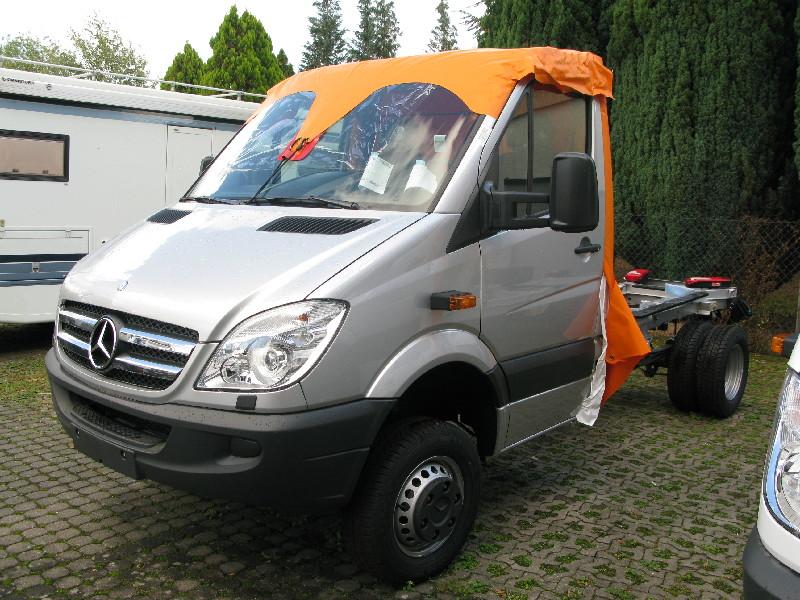 Dusche Wohnmobil Nachr?sten : Bocklet-Wohnmobile – Wohnmobil Forum