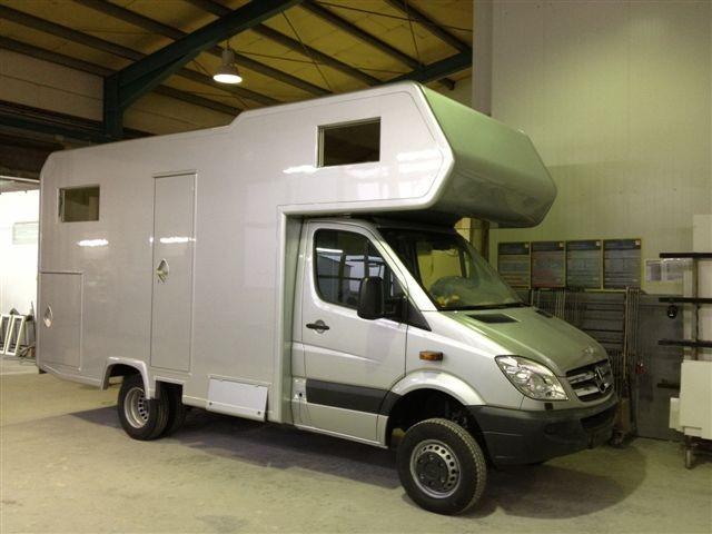 wohnmobil dusche einbauen bocklet wohnmobile wohnmobil forum - Wohnmobil Dusche Nachrusten