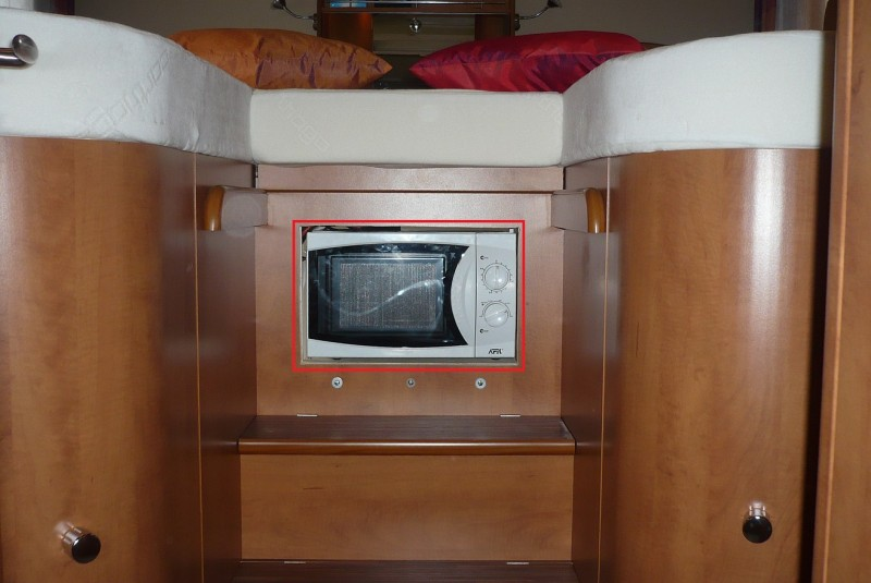 verkleidung f r ausschnitt in wand wie wohnmobil forum. Black Bedroom Furniture Sets. Home Design Ideas