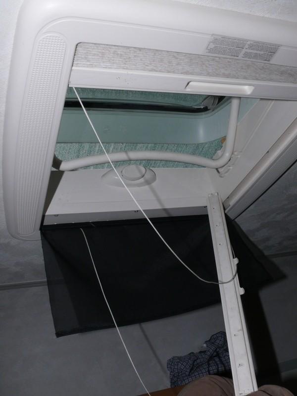 rollos reparieren rollo reparieren hinweise tipps tricks wohnwagen reparatur schwerg ngiges. Black Bedroom Furniture Sets. Home Design Ideas