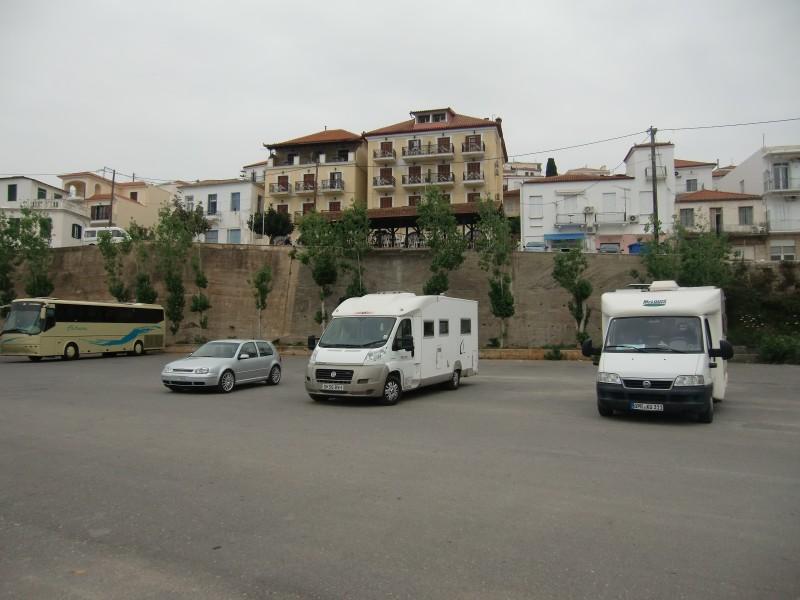 unser f r ein reisebericht griechenland 2011 wohnmobil forum seite 4. Black Bedroom Furniture Sets. Home Design Ideas