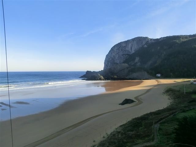 Playa-de-Laga_9535.JPG