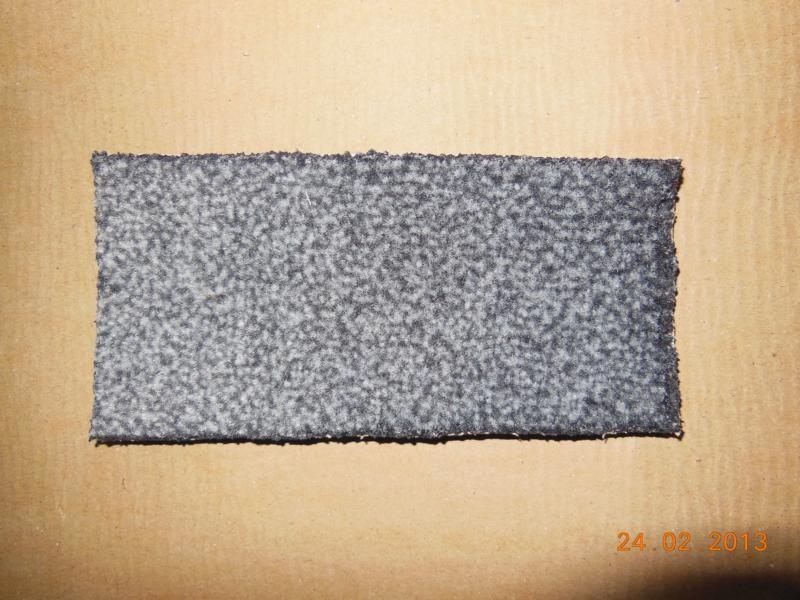neuen teppich verlegen wohnmobil forum seite 3. Black Bedroom Furniture Sets. Home Design Ideas