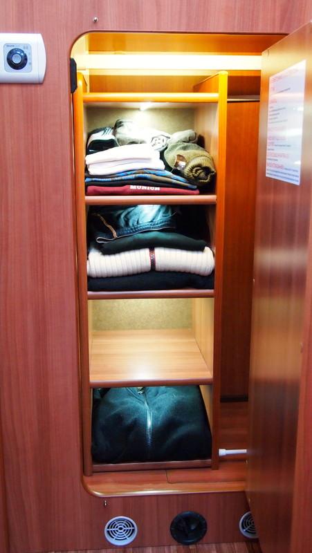 schrankf cher wohnmobil forum seite 2. Black Bedroom Furniture Sets. Home Design Ideas