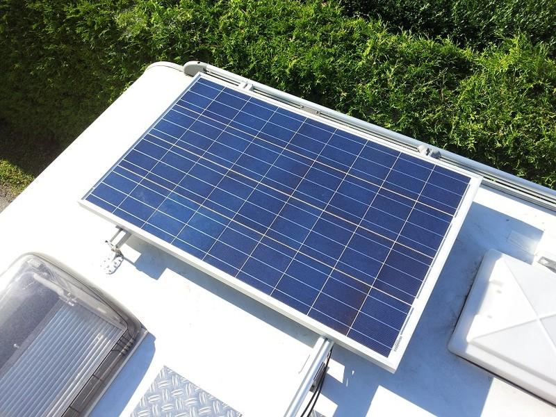 solaranlage n tig wenn ja was wird alles ben tigt wohnmobil forum seite 3. Black Bedroom Furniture Sets. Home Design Ideas