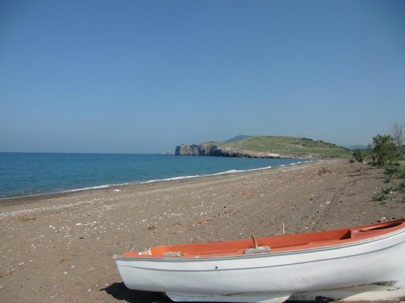 Unser F R Ein Reisebericht Griechenland 2011