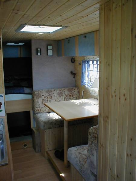 Dusche Schiebet?r Ausbauen : Vario 612 oder 614 – Wohnmobil Forum