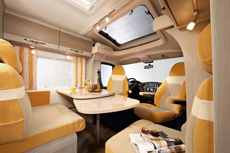 tisch ndern neu selber bauen wohnmobil forum seite 1. Black Bedroom Furniture Sets. Home Design Ideas