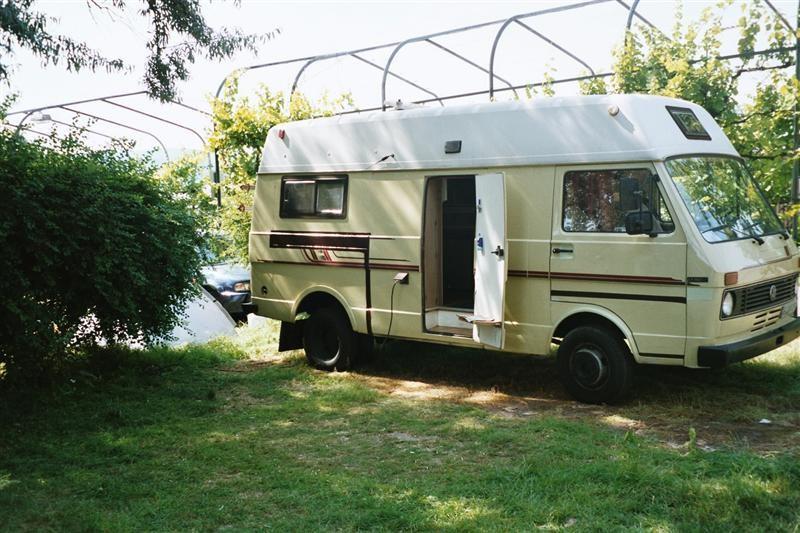 Dusche Wohnmobil Nachr?sten : Dein erstes Wohnmobil war ein….. – Wohnmobil Forum