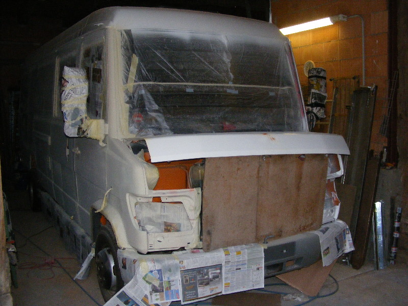 Dusche Schiebet?r Einstellen : Vario 612 oder 614 – Wohnmobil Forum