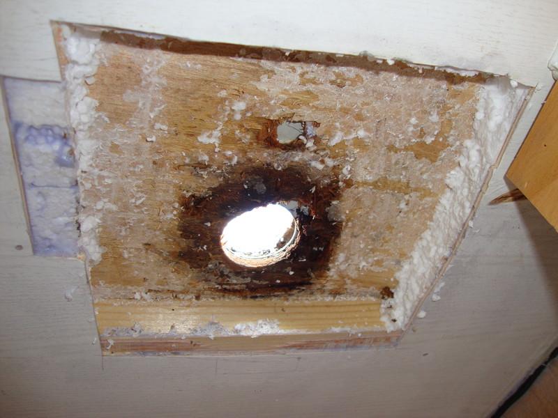 wohnmobil dusche abdichten 2 u1405 der tisch im wohnmobil ausziehbar oder klappbar holzofen im wohnwagen einbauen - Wohnmobil Dusche Abdichten