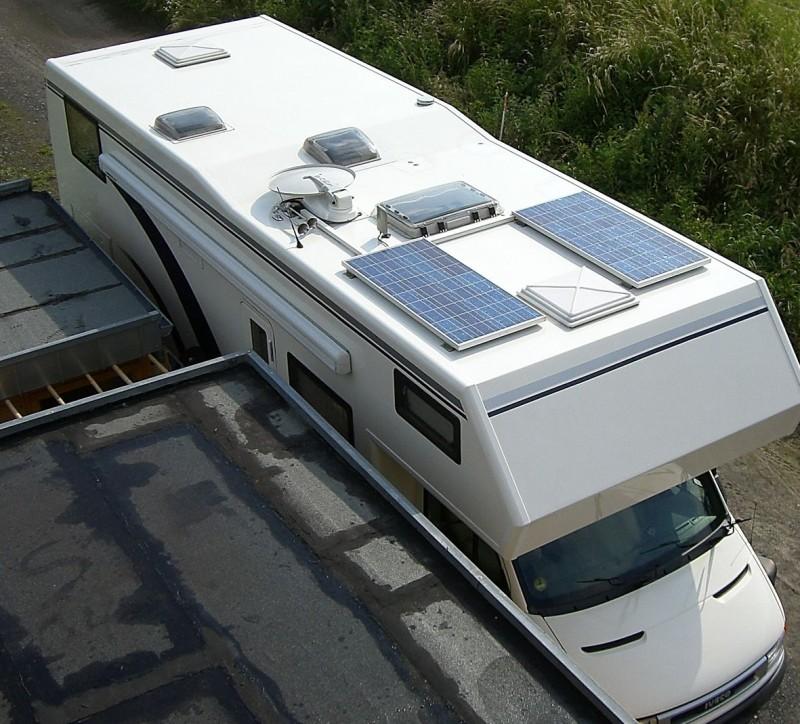 solarpaneele mit dioden unsicher beim anschlu. Black Bedroom Furniture Sets. Home Design Ideas