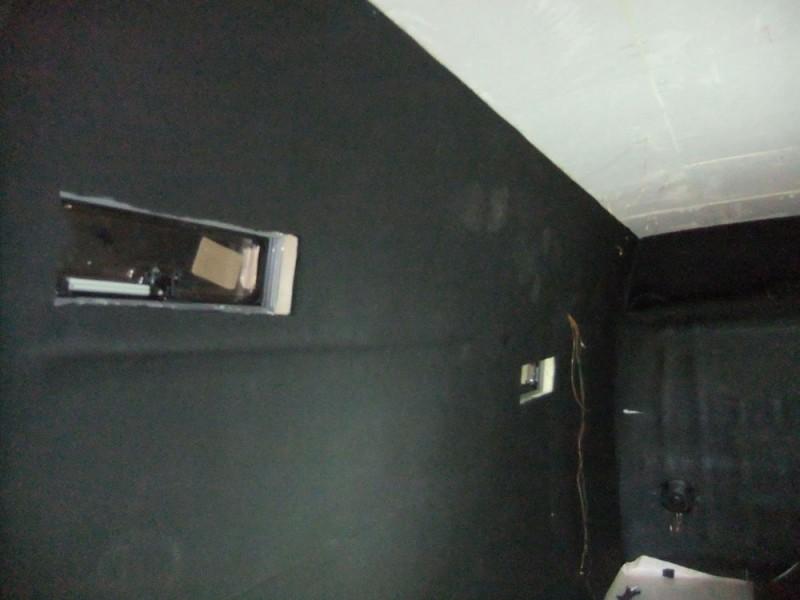 d mmung isolierung selbstausbau ducato kastenwagen wohnmobil forum seite 1. Black Bedroom Furniture Sets. Home Design Ideas