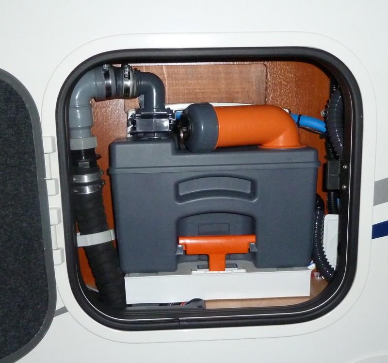 festtank toilette wohnmobil forum. Black Bedroom Furniture Sets. Home Design Ideas