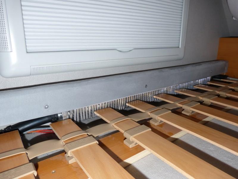 konvektoren der aldeheizung wohnmobil forum seite 1. Black Bedroom Furniture Sets. Home Design Ideas