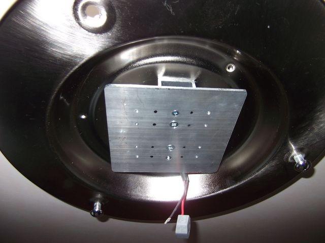 super led auf 12 volt basis selber bauen photovoltaikforum. Black Bedroom Furniture Sets. Home Design Ideas