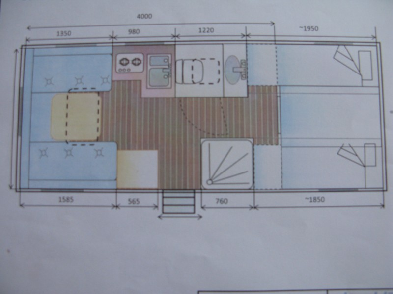 bocklet wohnmobile wohnmobil forum seite 7. Black Bedroom Furniture Sets. Home Design Ideas