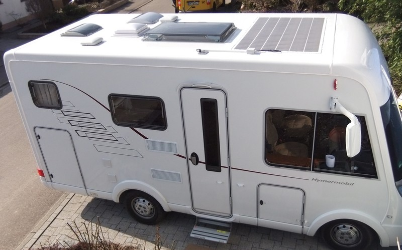 suche im raum berlin solaranlage wohnmobil forum seite 1. Black Bedroom Furniture Sets. Home Design Ideas