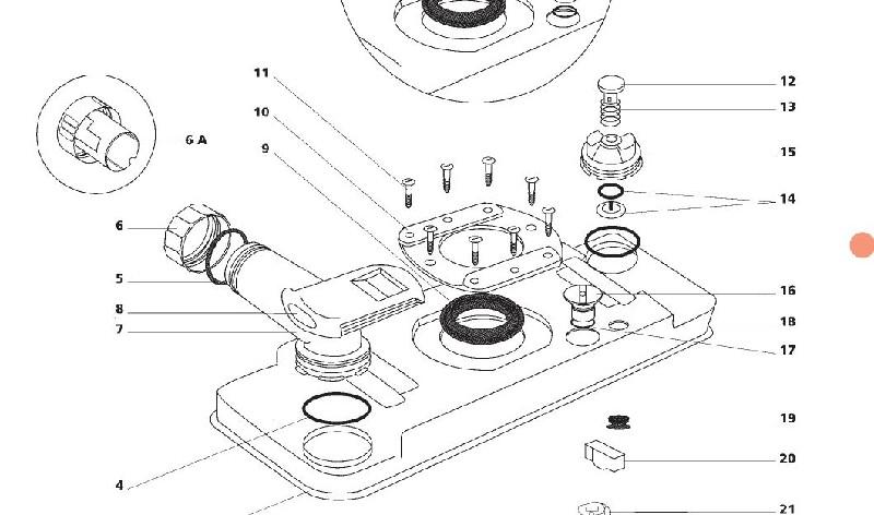 vorstellung und frage zu loch in wc kassette wohnmobil. Black Bedroom Furniture Sets. Home Design Ideas