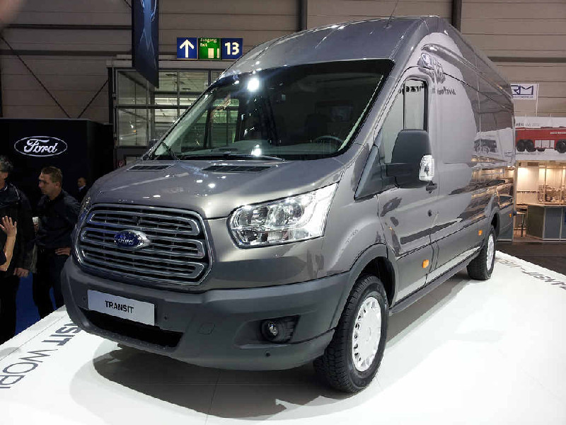 entscheidungshilfe fiat ducato oder ford transit. Black Bedroom Furniture Sets. Home Design Ideas