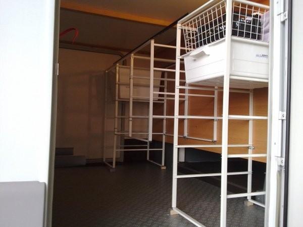 endlich ordnung in der heckgarage wohnmobil forum seite 3. Black Bedroom Furniture Sets. Home Design Ideas
