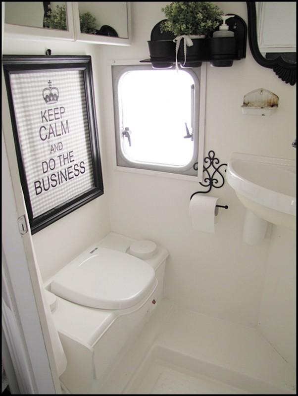 neue fotos altes womo neue einrichtung wohnmobil forum seite 1. Black Bedroom Furniture Sets. Home Design Ideas