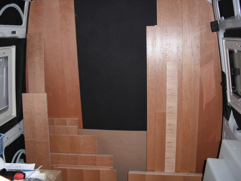 ab jetzt gibt es viel zu tun wir packen es an. Black Bedroom Furniture Sets. Home Design Ideas