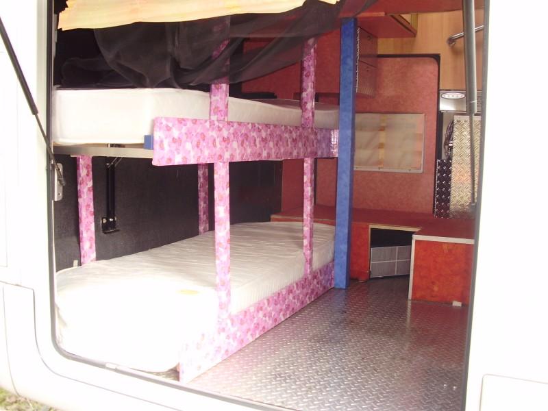 genug sauerstoff in der heckgarage wohnmobil forum seite 2. Black Bedroom Furniture Sets. Home Design Ideas