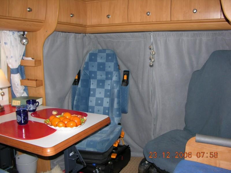 gardinen deko vorh nge verdunkelung ikea gardinen. Black Bedroom Furniture Sets. Home Design Ideas