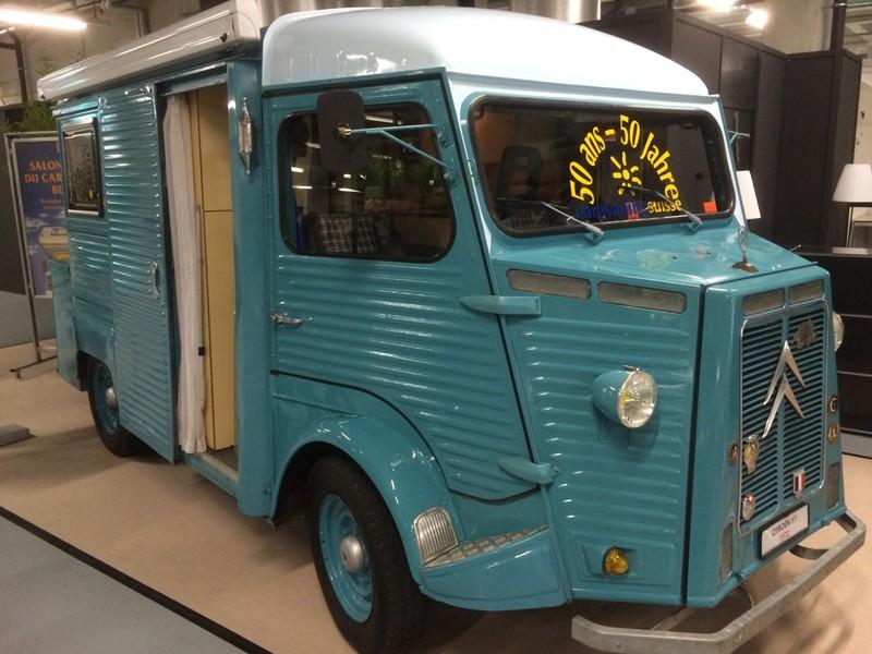 Historische Kastenwagen Wohnmobil Forum Seite 1