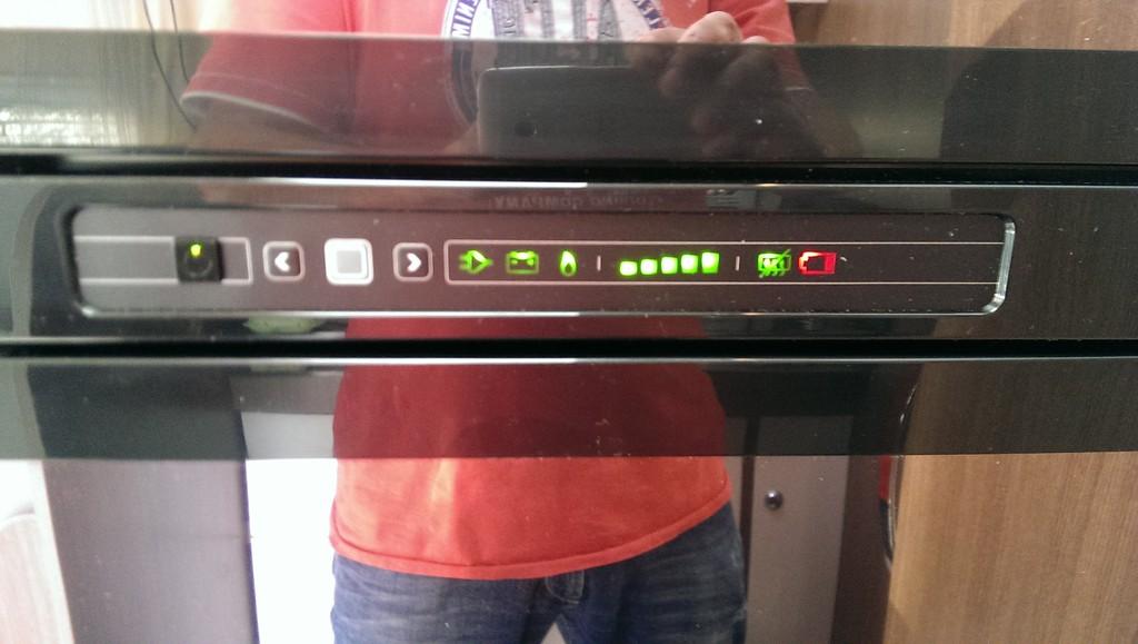 Red Bull Kühlschrank Sponsoring : Kühlschrank electrolux ek richard