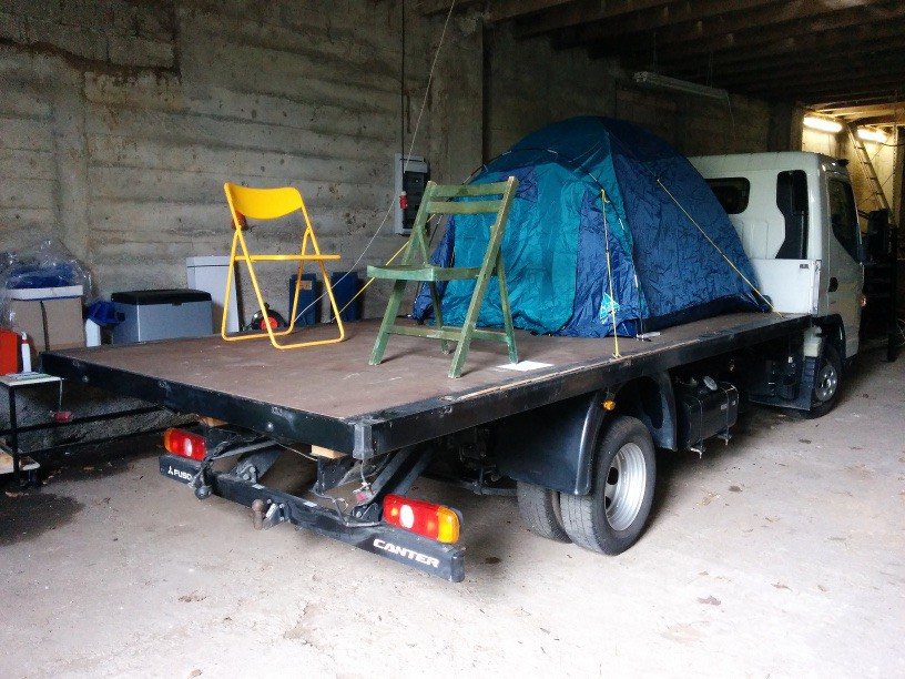 wohnmobil mit 5 sitzpl tzen bis 3 5 t m glich wohnmobil forum seite 1. Black Bedroom Furniture Sets. Home Design Ideas
