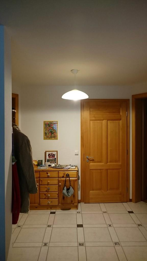 was habt ihr an eurem womo alles umgebaut wohnmobil forum. Black Bedroom Furniture Sets. Home Design Ideas