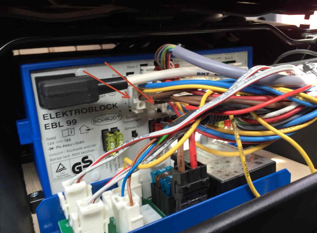 Kühlschrank Sicherung : Goldene schnatz sicherung perle kühlschrank magnet