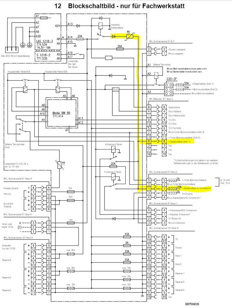 start ist wiring diagram with W T102792 Start 15 on Viewtopic in addition Model likewise 2006 Chevy Trailblazer Tail Light Wiring Diagram together with Diagramme together with W T102792 start 15.