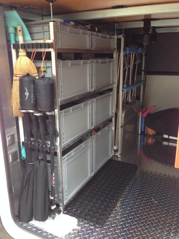 tipps f r die heckgarage wohnmobil forum seite 3. Black Bedroom Furniture Sets. Home Design Ideas
