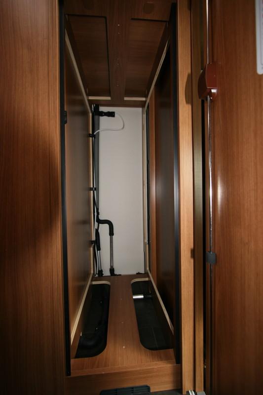 dethleffs alpa wohnmobil forum seite 173. Black Bedroom Furniture Sets. Home Design Ideas
